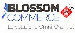 Blossom_Firma_250