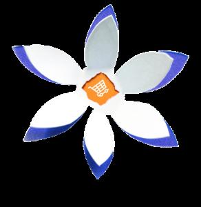 blossom-commerce-cart-paper-flower_trasp