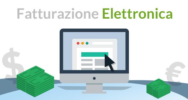 fatturazione-elettronica-magic-invoice