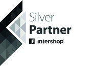 Intershop-Silver-Partner-4C-piccolo