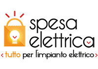 Logo Spesaelettrica